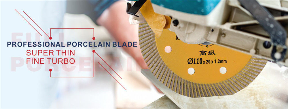 China best Segmented Diamond Saw Blade on sales