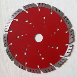 "5 ""   7 "" 9 ""  Diamond Turbo Blade For Granite  Cooling Hole Included Hot Pressed"